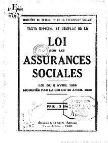 5 avril 1928