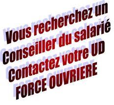 conseiller salarié