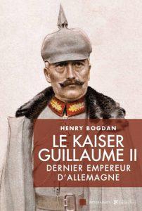 henry-bogdan-guillaume-2-kaiser