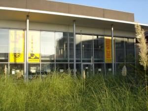 bâtiment UDFO44